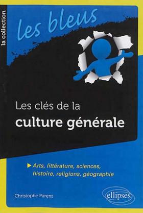 Les clés de la culture générale