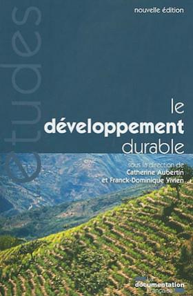 Les études de la documentation française