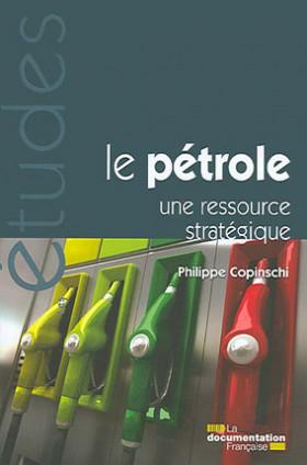 Les études de la documentation française N°5352