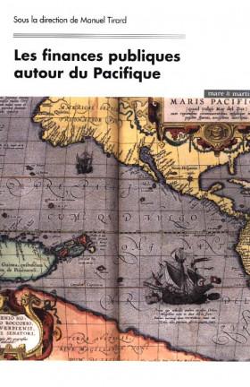 Les finances publiques autour du Pacifique