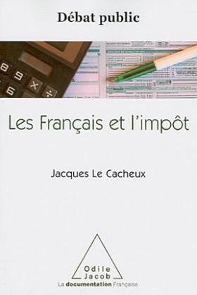 Les Français et l'impôt