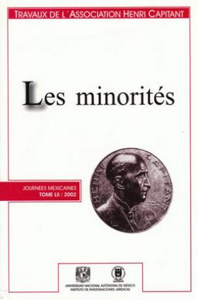 Les minorités