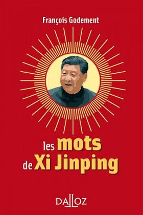 Les mots de Xi Jinping (mini format)