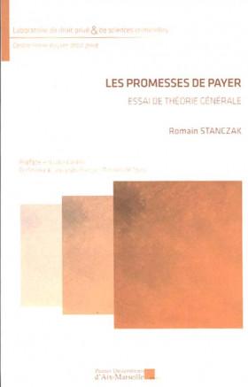 Les promesses de payer