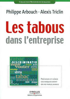 Les tabous dans l'entreprise