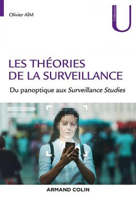 Les théories de la surveillance