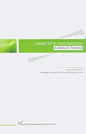 Liberté économique et droits de l'homme