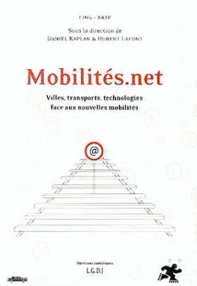 Mobilités.net