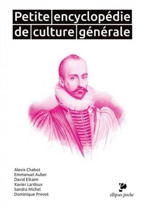 Petite encyclopédie de culture générale