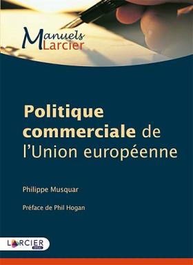 Politique commerciale de l'Union européenne