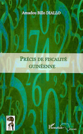 Précis de fiscalité guinéenne