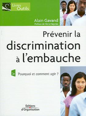 Prévenir la discrimination à l'embauche