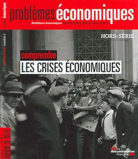 Problèmes économiques, hors-série