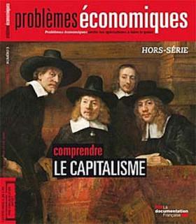 Problèmes économiques, mars 2014, hors-série N°5