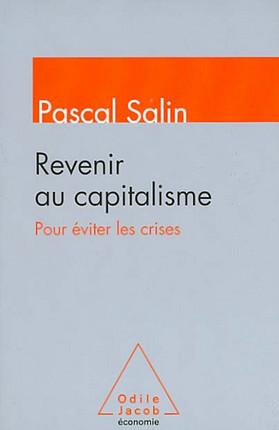 Revenir au capitalisme