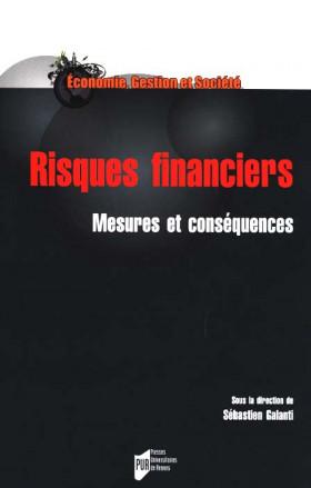 Risques financiers