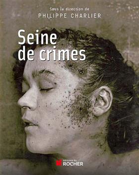 Seine de crimes