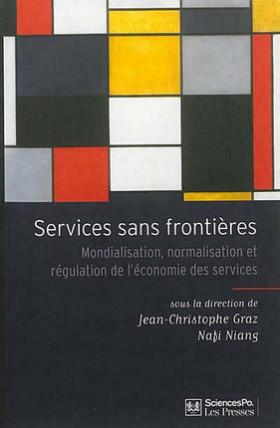 Services sans frontières
