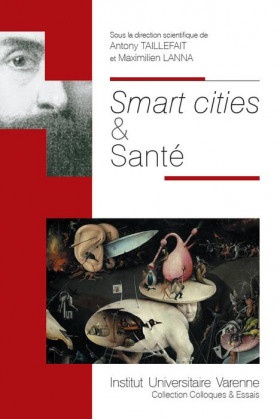Smart cities & Santé
