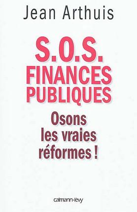 S.O.S. finances publiques