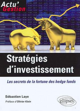 Stratégies d'investissement