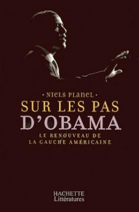 Sur les pas d'Obama
