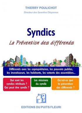 Syndics
