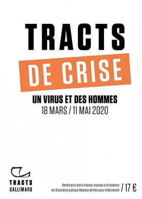 Tracts de crise