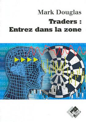 Traders : entrez dans la zone