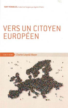 Vers un citoyen européen