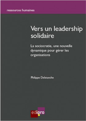 Vers un leadership solidaire