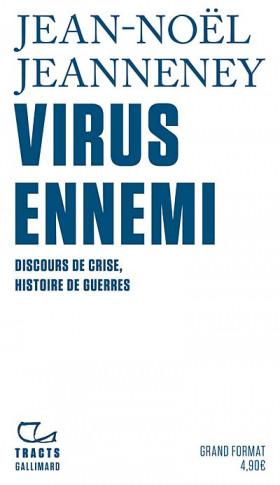 Virus ennemi