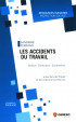 Les accidents du travail - Sandrine Ferrand